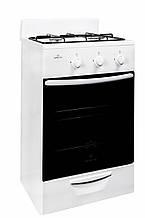 Кухонная плита GRETA 1201-10