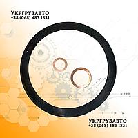 Ремкомплект фильтра грубой очистки топлива ЯМЗ 201-1105501