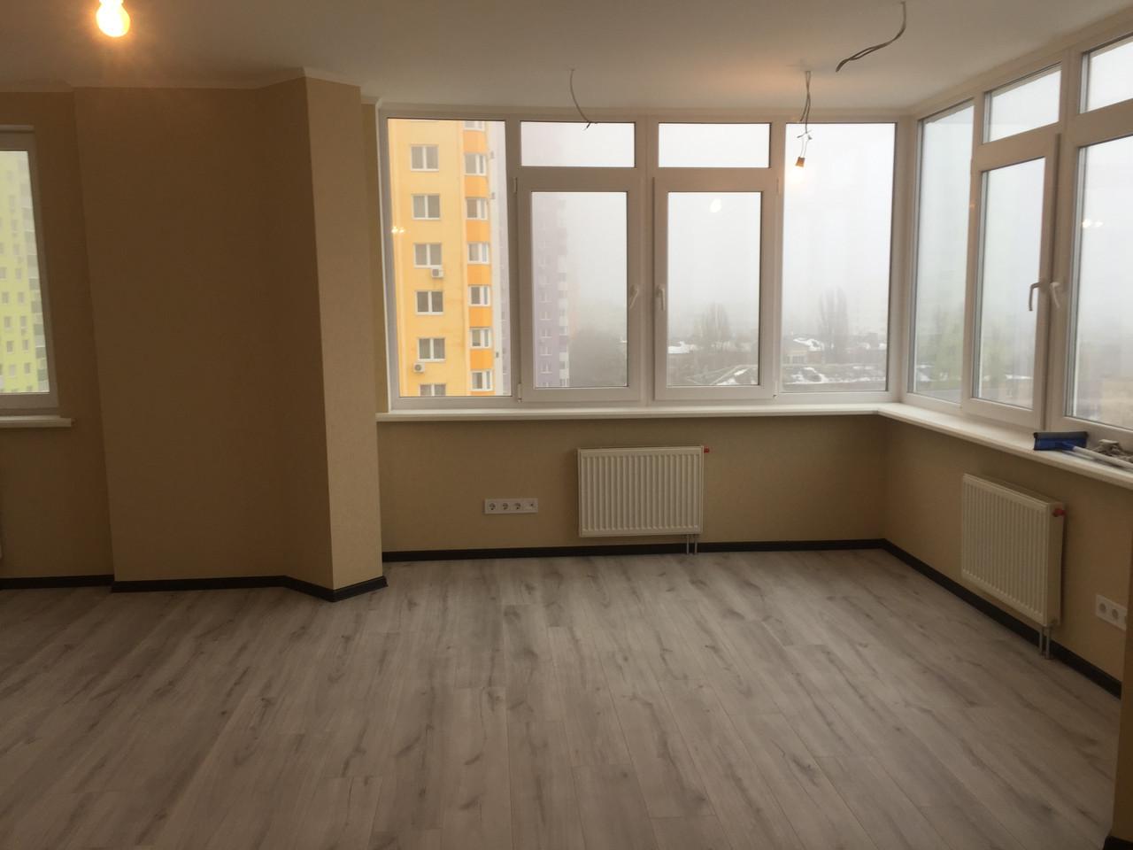 Ремонт офисов, квартир, домов. Внутренняя отделка. Штукатурка шпаклевка покраска