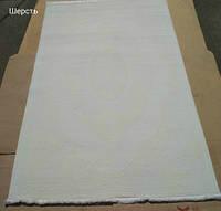 Ковер Lavina 1315 White