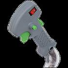 Бензокоса ProCraft Т-4200 Pro 3 ножа + 1 волосінь. Бензокоса ПроКрафт, фото 8