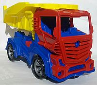 """Машина fs 018-018 Самосвал, """"Орион"""""""