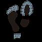 Оптовый интернет-магазин львовской обуви