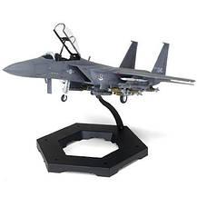 Подставка для 3-х моделей самолетов. ACADEMY 15065, фото 3