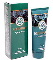 Малавит крем-гель 75мл