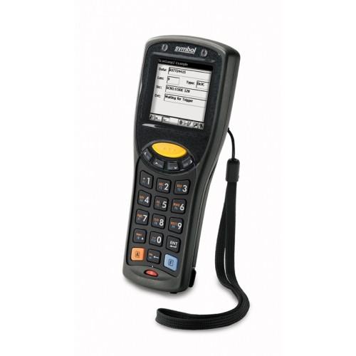 MC1000 Symbol Motorola Терминал сбора данных ТСД (штрих кода)