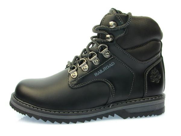 6b651f917 Ботинки для Мальчика Сказка: купить оптом у производителя ...