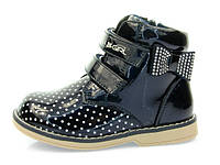 Ортопедические ботинки Сказка, фото 1