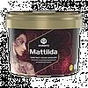 Моющаяся краска матовая для стен и потолка Эскаро Матильда 9,5 л.