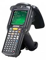 Motorola MC3190 Терминал сбора данных ТСД (штрихкода), фото 1
