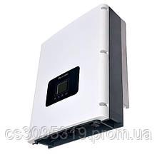 Инвертор сетевой Huawei Sun 2000-8KTL