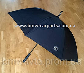 Зонт-трость Volkswagen Stick Umbrella