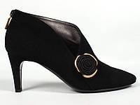 Туфли Casadei 37 размер, фото 1