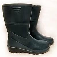 7aeaa1e0720e3e Гумові чоботи від виробника оптом в Украине. Сравнить цены, купить ...