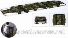 """Ноші медичні """"БІОМЕД"""" А06 YDC-1A5"""