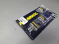 Клей для пластмасс MANNOL EPOXY-PLASTIC 9904 24ml