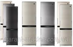 Ремонт холодильников NORD в Николаеве
