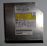 364 Привод DVD-RW HP AD-7581S SATA LightScribe для ноутбуков
