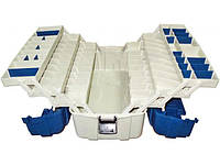 Ящик Aquatech 2706, 6 полок