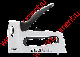 Степлер GROSS 41002, скобы 6-16 мм