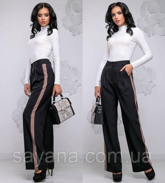 модные женские брюки опт