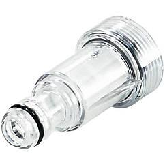 Фильтр воды 3/4 Lavor, Karcher