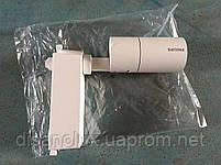Светильник светодиодный трековый на шинопровод   PHILIPS ST030T 35W  5000K  -240V, Белый, фото 3