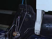 Одеяльная cтегальная одноигольная одеяльная машина