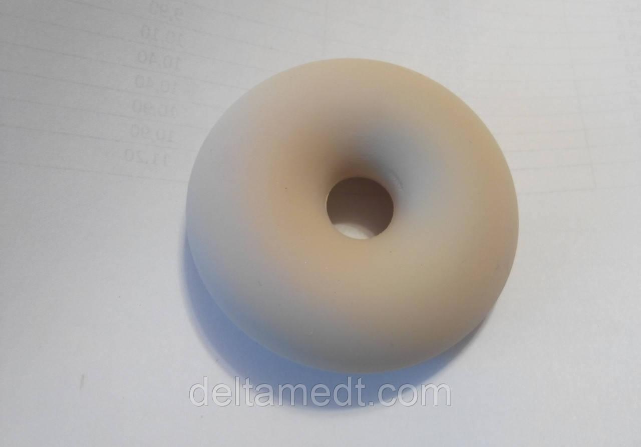 Кольцо маточное резиновое №3