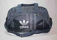 Спортивная сумка Adidas 02