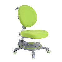 Детское ортопедическое кресло FunDesk SST1 Green, фото 1