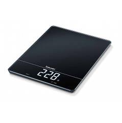 Весы для кухни Beurer KS 34