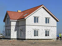 Особенности строительства фельдшерско-акушерского пункта