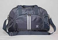 Спортивная сумка Adidas 04