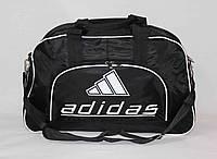 Спортивная сумка Adidas 03
