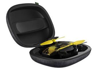 Чехол для квадрокоптера XIRO Xplorer Mini Case (16101)
