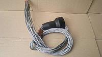 Чулок кабельный большой, малый,средний, оптический