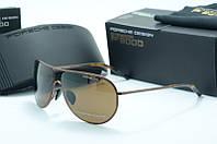 Мужские очки Porsche Design  Polaroid P 8608 D