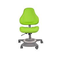 Ортопедическое кресло для детей FUNDESK BRAVO GREEN, фото 1