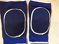 Налокотник эластичный, мягкий с подушкой