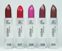 Помада Yes Perfect Look Lipstick LP-03