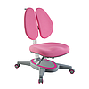 Детское универсальное кресло FunDesk Primavera II Pink