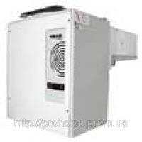 Моноблок холодильный низкотемпературный MB 109 SF POLAIR