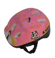 Детский шлем KEPAI KH-8030
