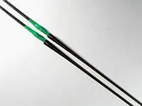 Клинок Dynamo рапиры  электрический проклеенный (наконечник Dynamo , проклейка Dynamo )