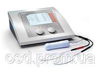 Аппарат для электромиографии MYO 200