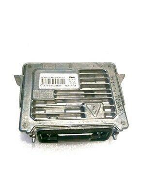 VALEO Kсеноновый блок розжига 89089352 / 7G / 7Green