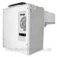 Моноблок холодильный низкотемпературный MB 216 SF POLAIR