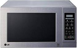 Микроволновая печь LG MН-6044 V
