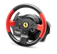 Руль Thrustmaster T150FFB Ferrari Edition, фото 1